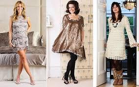 designers wear