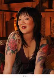 all american girl margaret cho