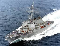 pictures of naval ships
