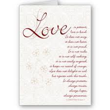 wedding greetings words