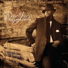 Donell Jones - Portrait Of A Woman (Main Version)