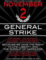 640_oakland-general-strike.jpg