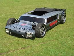 lowrider rc cars
