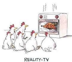 funny tv cartoons