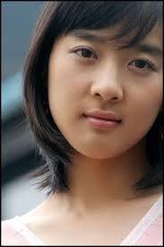 lee chung