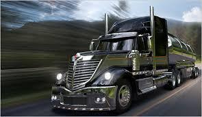 2009 harley davidson trucks
