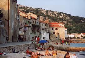 baska croatia