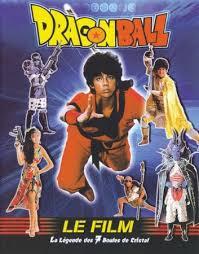 filme dragon boll