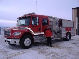 fire truck pumpers