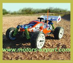 1 16 rc buggy