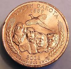 errors coins