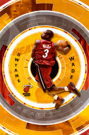 heat posters