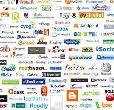 logos of it companies