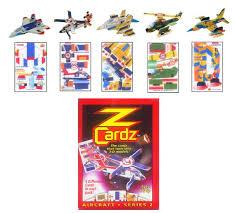 card z