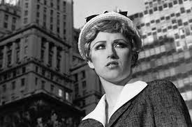 cindy sherman photos
