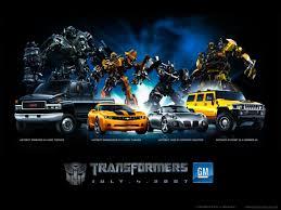 imagenes transformers