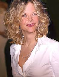 meg ryan photo