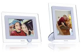 photo display digital