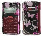 envy phone cases