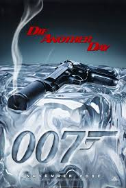 die another day movie