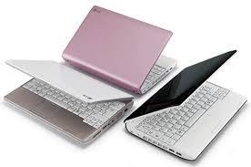 new lg laptop
