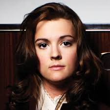 Brandi Carlile pre-sale code for concert tickets in San Francisco, CA