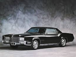 cadillac pictures