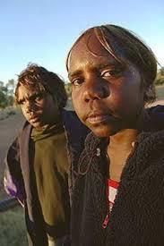 australians aborigines