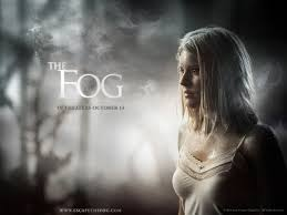 fog movie