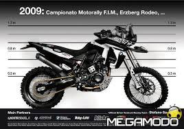 2009 bmw f800 gs