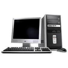parte del computador
