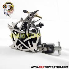 liner tattoo machine