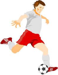 كرة القدم ( اللعبة الأشهر عالمياً )