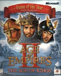 Favorite Publisher (Or Publisher/Developer) Age_Of_Empires_2_The_%2520Age_Of_Kings_logo