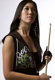 jeanette lee billiards