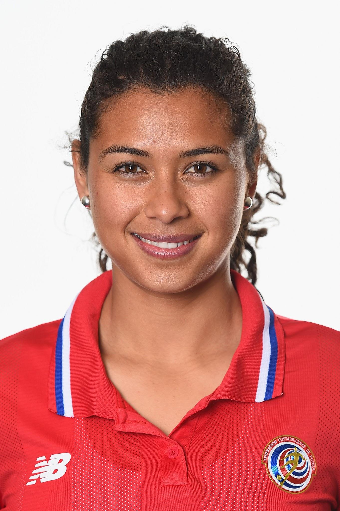 Raquel Rodríguez | Futbolista