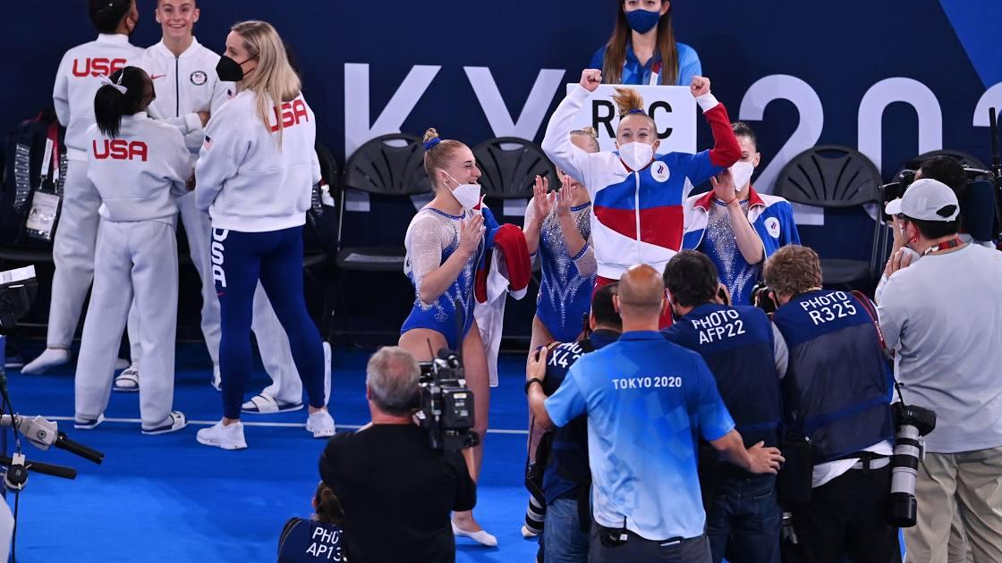 Juegos Olimpicos Tokio 2020 (los más accidentados y previsibles de la historia) - Página 2 Licensed-image?q=tbn:ANd9GcQxJvyjHvoXuFMfmN9EPAeWXEJOvq8pXY7K56Ni8rC5d1cj4v3TaITI4ms3F8RGJKQ4lXLu9e4Ph_aXSK1YedwUXGFpKqYh