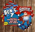 <b>Captain</b> Underpants - Book Party - Birthday Party - Invitations ...