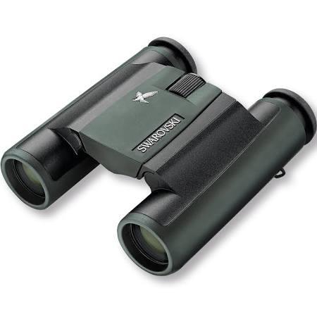Swarovski CL Pocket Binoculars 8 x 25