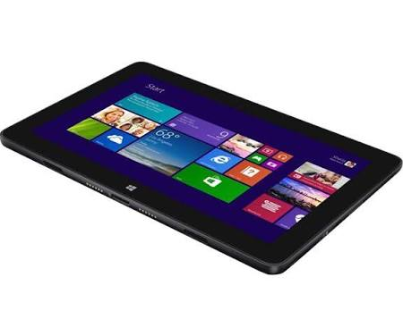 Dell Venue 11 Pro - Core i5 1.6 GHz -