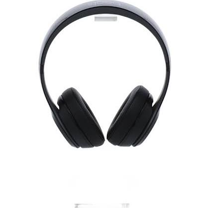 Beats by Dr. Dre - Solo 2 On-Ear Headphones