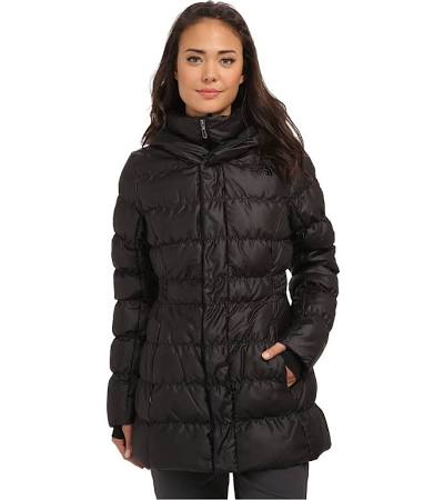 The North Face Emma Jacket Women's Coat