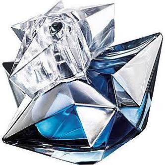Angel Discount Perfume Liquer De Parfum