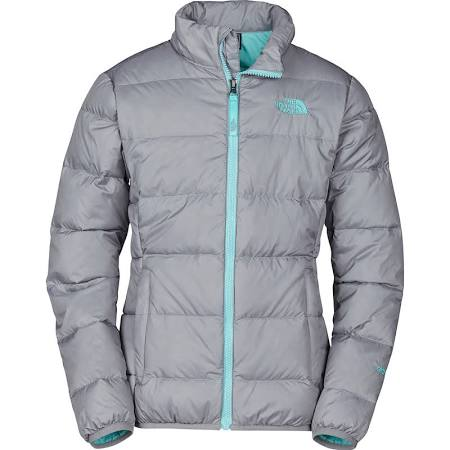 Girls' The North Face Andes Jacket