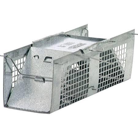 Havahart Cage Trap 10
