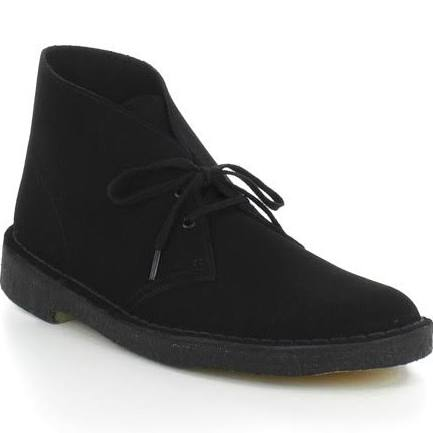 Men's Clarks Originals 'Desert' Boot (Online