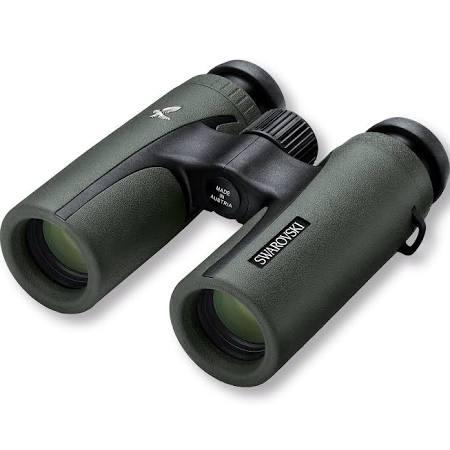 Swarovski CL Companion Binoculars - 8