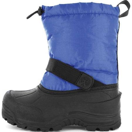 Northside Toddler Frosty Winter Boots