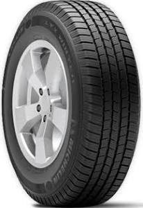 Michelin 98602 Michelin LTX Winter Tires