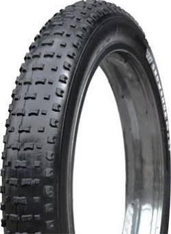Vee Rubber Snowshoe Tire 26x4.70